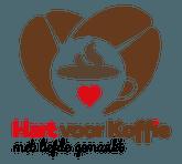 logo-hart-voor-koffie-header