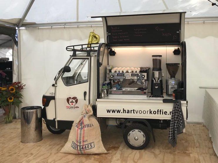 Hart-voor-Koffie-Piaggio